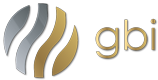 GBI Technology Logo